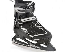 Boys Adjustable Skate