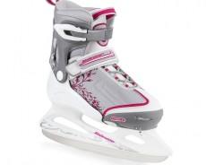 Girls Adjustable Skate