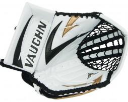 Vaughn Velocity V5 T7800
