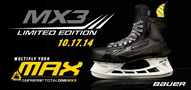 MX3_LE_skate_655x310-1