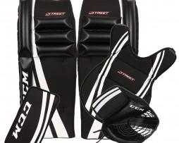 ccm-jr-street-hockey-goalie-kit-1