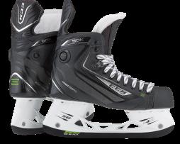 ccm ribcor 50k skate