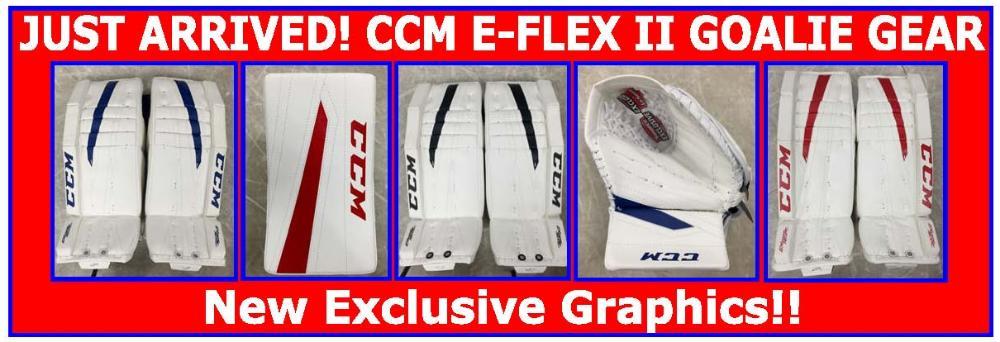 eflex2_website_banner_final
