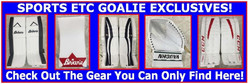 goalie-exclusives-web-banner-final