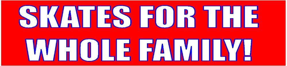 SKATES-family-banner